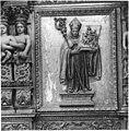 Mosteiro de São Martinho de Tibães, Mire de Tibães (Portugal) (2649571186).jpg