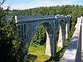 Mosty w Stańczykach - panoramio (7).jpg