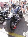 Moto à Saint-Tropez (2).jpg
