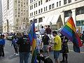 Motor City Pride 2011 - parade - 038.jpg