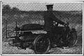 Motorcycle ambulance The Scientific American War Book 1915 p101 b.jpg