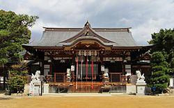吉���#��iy�����9�9`�9�(_本住吉神社 - wiki - boxiy