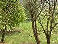 Mouchy-le-Châtel domaine du parc 4.JPG
