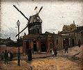Moulin de la galette.jpg