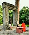 Mound and Ruins of Da-Parbatia-Tezpur-Assam-DSC 0006.jpg