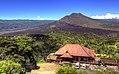Mount Batur 2016-01-01 (24414275821).jpg