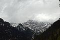 Mount Hanuman Tibba - Solang Valley - Kullu 2014-05-10 2594.JPG