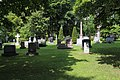 Mount Hermon Cemetery Qc 14.jpg