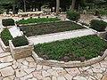 Mount Herzl - Independence War Plot IMG 1285.JPG