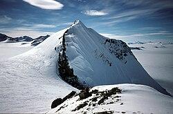 Mount Jackson, Antarctica.jpg