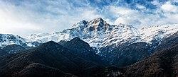 Mount Khustup - Խուստուփ լեռ 08.jpg
