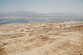 Mount Sodom115 (2).JPG