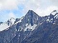 Mountain 1b (31581675831).jpg