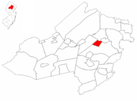 Mountain Lakes, Morris County, New Jersey.png