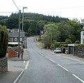 Mountain Road, Caerphilly - geograph.org.uk - 2561600.jpg