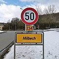 Moutfort, lieu-dit Millbech (101).jpg