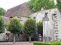 Moutier-d'Ahun, Creuse, Limousin, France - panoramio (13).jpg