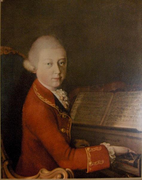 File:Mozart at Melk09.jpg
