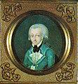 Mozart by Martin Knoller 1773.jpg