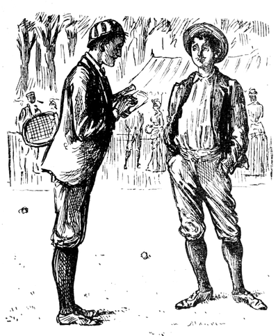 Mr. Punch's Book of Sports (Illustration Page 101).png