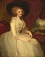 Mrs. Alexander Blair F-000378.jpg