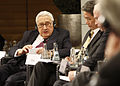 Msc2012 20120204 336 Kissinger Zhang Kai Moerk.jpg