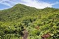Mt.Byobudake (Zao) 09.jpg