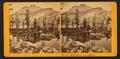 Mt. Hoffman, Yosemite, Cal, by Kilburn Brothers 2.png