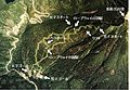 Mt Eniwa Downhill Course for Sapporo Olympic.jpg