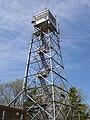 Mttobyfiretower.jpg