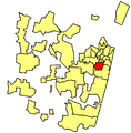 Mudaliarpet-assembly-constituency-18.png