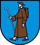 Muenchwilen-blason.png