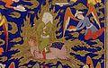 Muhammad 16.jpg