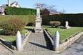 Muirancourt Monument.jpg