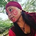 Mujer Wayuu.jpg