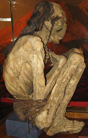 Mumie Atacama Peru Chile anagoria.JPG