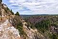 Munds Mountain Trail (27076873709).jpg