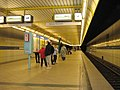 Munich subway Thalkirchen.jpg