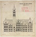 Municipal and County Buildings Toronto July 1887.jpg