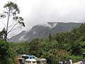 Munnar - views from Munnar (5).jpg
