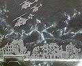 Mural in Pionki, 2007.08.09 (02).jpg