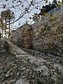 Murallas de Ceuta.jpg