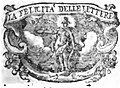 Muratori-Cristianesimo Felice-vol 1-1752 (page 1 crop).jpg
