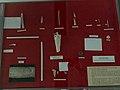 Musée de Préhistoire de l'Université de Liège, outils 3.jpg