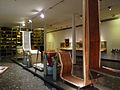 Musée de l'impression sur étoffes de Mulhouse-Etapes de l'impression artisanale (1).jpg