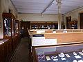 Musée de minéralogie de Strasbourg-Vitrines (2).jpg