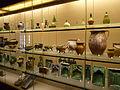 Musée historique de Strasbourg-Céramiques.JPG