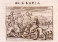 Musaeum Hermeticum 1678 XI. Clavis AQ39 Key 11.tif
