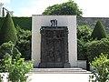 Musee Rodin - panoramio - Roman SUZUKI (3).jpg
