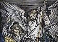 Museo Correr A Dürer Apocalypse 03032015 2.jpg